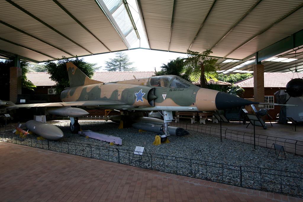 Vietnam Military History Museum | Hanoi, Vietnam