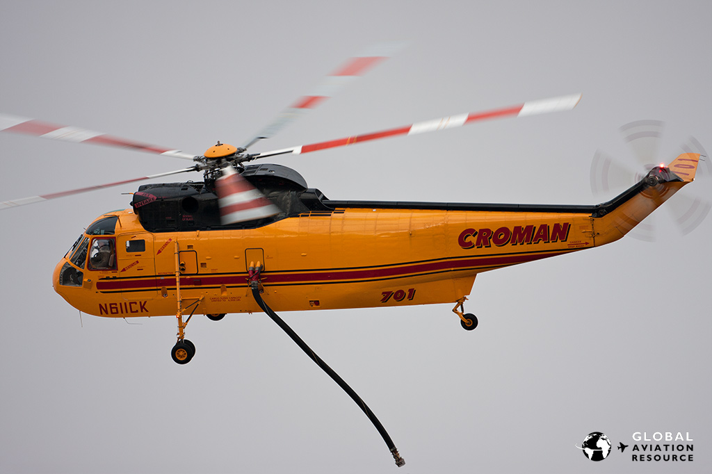 croman helicopters with Burningtree on Photogallery furthermore  as well Rim Fire furthermore S2t together with heavylifthelicopter.