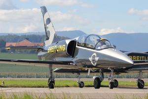 Breitling Jet Team © Dean West - globalaviationresource.com