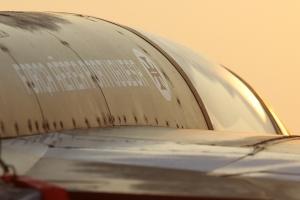 Portugese Air Force Alpha Jet A © Dean West - globalaviationresource.com