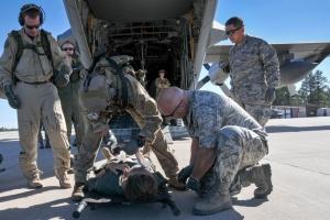 WYO_001-1331305-Air-National-Guard-Photo-by-Staff-Sergeant-John-Galvin