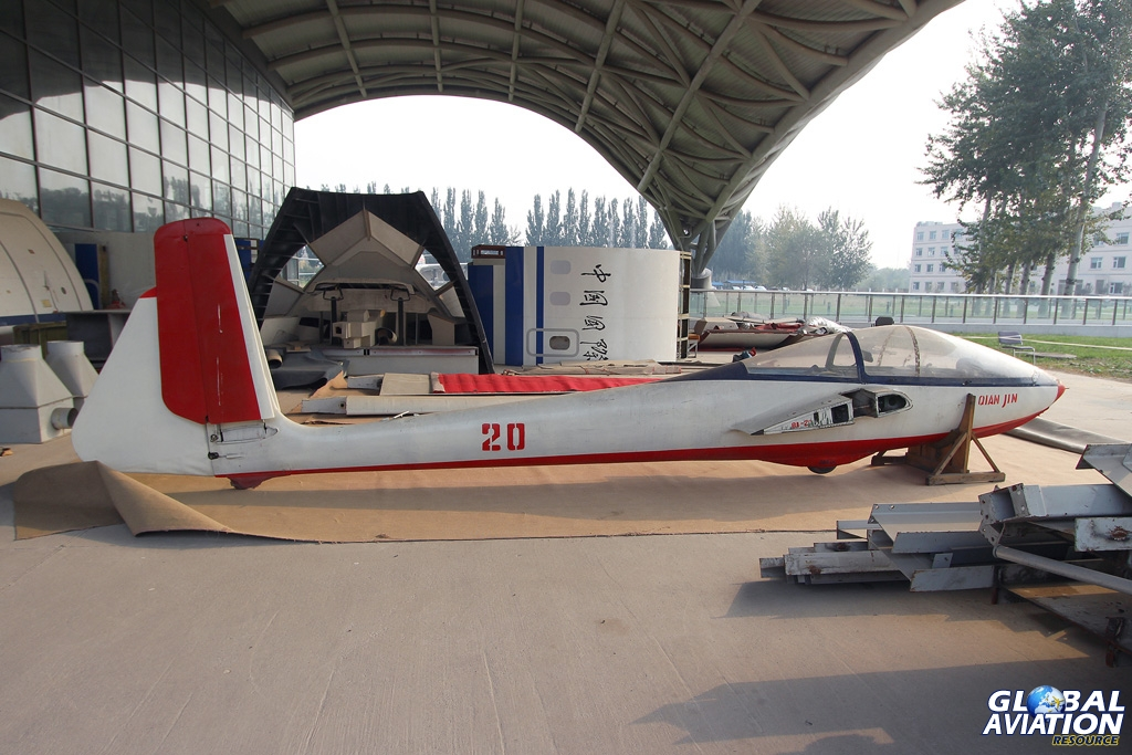 a report on aviation museums in china the chinese aviation museum of central beijing Top 10 beijing museums by  china museum of the chinese people's revolution  the aviation museum collect more than 200 airplanes with the types exceeding 100 .