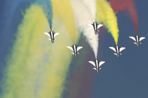© Paul Dunn– Global Aviation Resource
