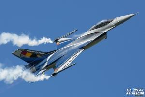 © Glenn Beasley - www.globalaviationresource.com