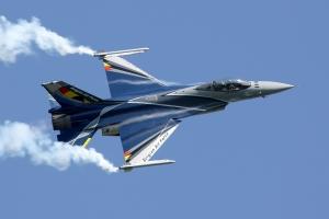 © John Higgins - www.globalaviationresource.com
