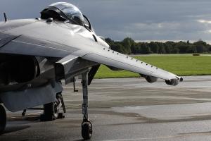 © Gareth Stringer - Global Aviation Resource