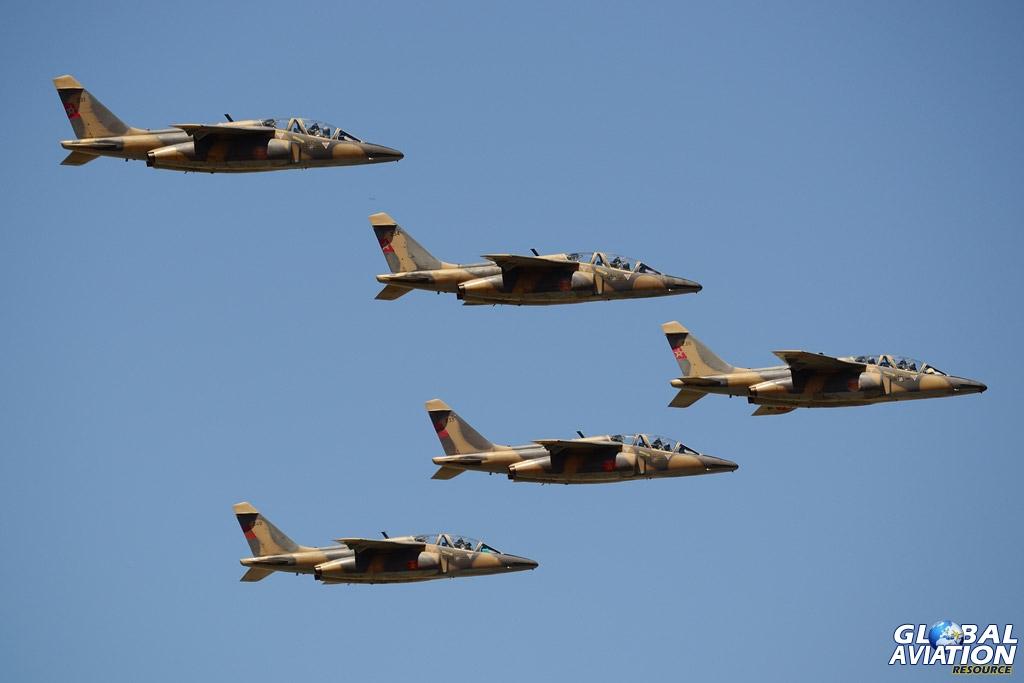 FRA: Photos avions d'entrainement et anti insurrection - Page 7 DSC_8361s