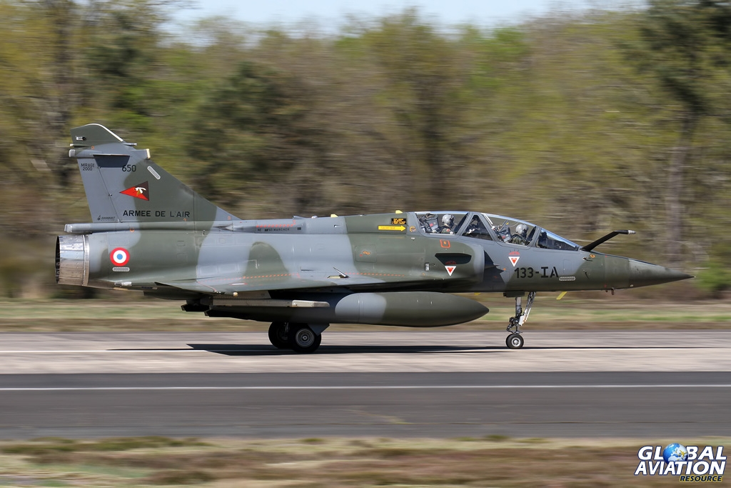 exercise recce meet 2014 ba 118 mont de marsan gar we ve got aviation covered