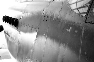 © Elliott Marsh - Global Aviation Resource