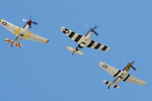 © Kieran Lear - Global Aviation Resource