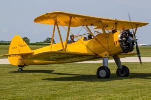 © Rob Edgcumbe  Global Aviation Resource