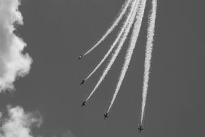 RAF Waddington 2012 © Gareth Stringer - www.globalaviationresource.com