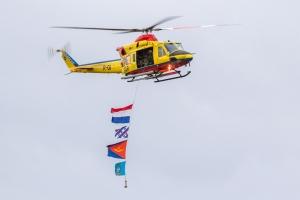 © Joan le Poole - naviation.nl