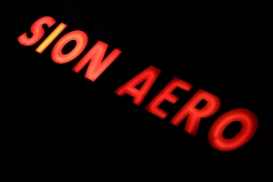 © Steve Comber - www.globalaviationresource.com