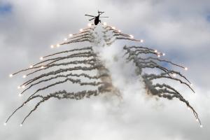© Shaun Schofield - Global Aviation Resource