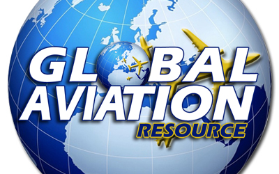 Merry Christmas from Global Aviation Resource!