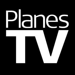 Aviation Video – PlanesTV 2012 airshow retrospective