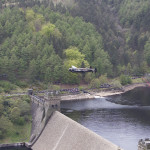 Aviation News – Dambusters 70th Anniversary Commemorations
