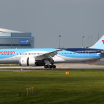 Aviation News – Thomson Airways Boeing 787 Dreamliner Deliveries (Update: 05/06/2013)