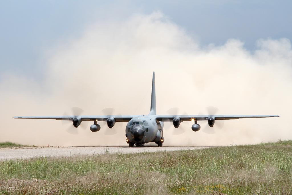 Aviation News – European Air Transport Training 2013 (EATT13)
