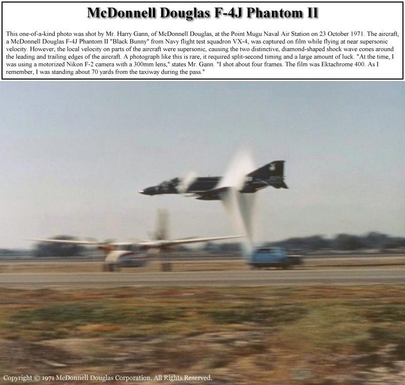 © McDonnell Douglas Corporation