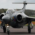 Aviation Event Preview – Bruntingthorpe Buccaneer Aviation Group, Saturday 29 March 2014