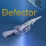 Defector4