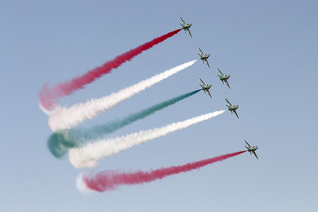 BlogGAR – Karl Drage – Saudi Hawks at Al Ain 2013