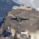BlogGAR – Steve Comber – Operation Daedalus 2014 – Sion Air Base