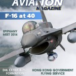 Global Aviation Magazine – Issue 22: February / March 2014