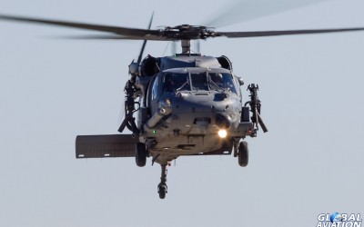 Exercises and Deployments – Soaring Angel 2014