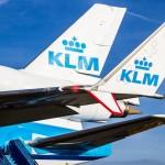 Aviation Event – KLM MD-11 Retirement – Enthusiast Flights