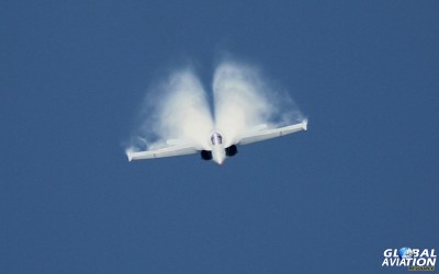 Airshow Review – Malta International Airshow 2014