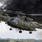 Airshow Review – RNAS Yeovilton Air Day 2016