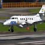 Aviation Feature – Colombia Pt.6 – Enrique Olaya Herrera Airport, Medellin