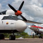 Aviation Feature – Colombia Pt.3 – La Vanguardia Airport, Villavicencio