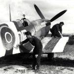 Aviation News – Biggin Hill Heritage Hangar's D-Day Commemoration Plans
