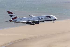 © Frank Grealish - www.globalaviationresource.com
