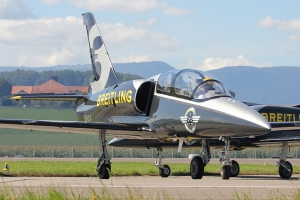 Breitling Jet Team © Dean West - globalaviationresource.com
