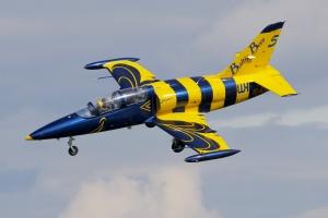 baltic-bees-5-aero-l-39c-albatros-yl-ksl_28071371239_o