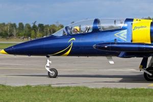 baltic-bees-5-aero-l-39c-albatros-yl-ksl_28071376079_o
