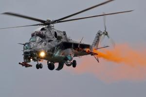 czech-af-221-squadron---mil-mi-35-hind-3366-in-alien-tiger-markings_28071370089_o