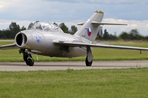 czech-flying-legends-mig-15uti---ok-uti--2514_39818050682_o