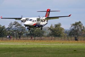 evektor-aerotechnik-ev-55-outback-ok-drm_24980015687_o