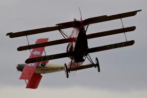 fokker-triplane-dr1-replica---ok-uaa90_28071550829_o