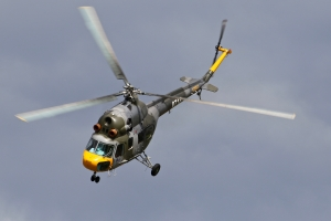 pzl-mi-2-hoplite---0718---czech-af-centre-for-flight-training-clv_25976876888_o