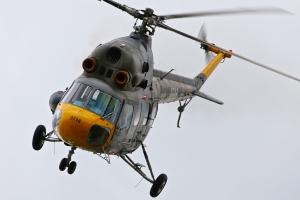 pzl-mi-2-hoplite---0718---czech-af-centre-for-flight-training-clv_39818626122_o
