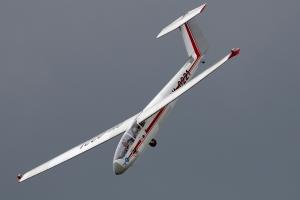 slovak-glider-team-oovsk-baovia---l-13-blank-om-0221_39818624012_o