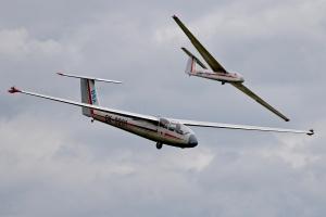 slovak-glider-team-oovsk-baovia---l-13-blank-x2_39818625022_o