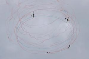 slovak-glider-team-oovsk-baovia---l-13-blank-x4_25977369798_o